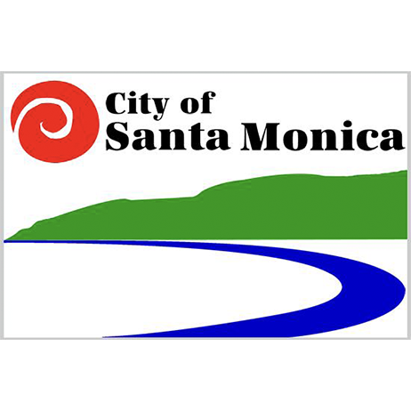 city of santa monica.png