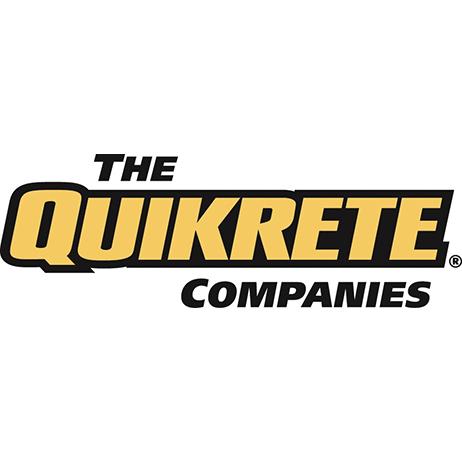 quickrete.png
