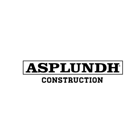 asplundh construction.png