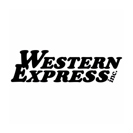 western express.png