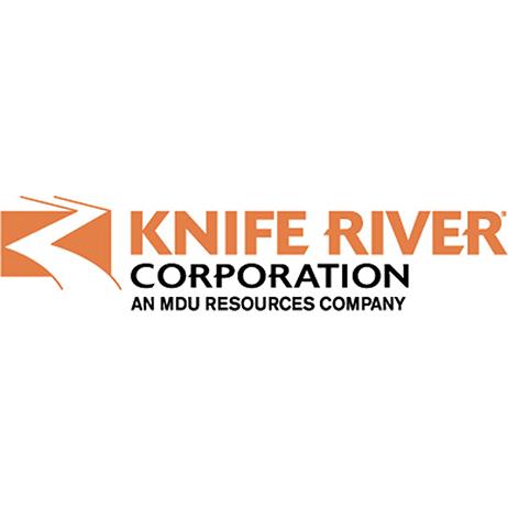 knife river corporation.png