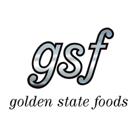 golden state foods.png