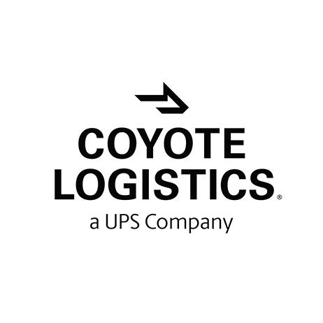coyote logistics.png