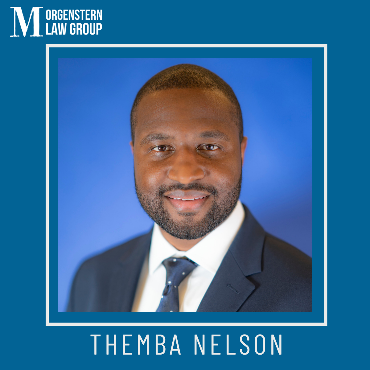 themba nelson linkedin.png