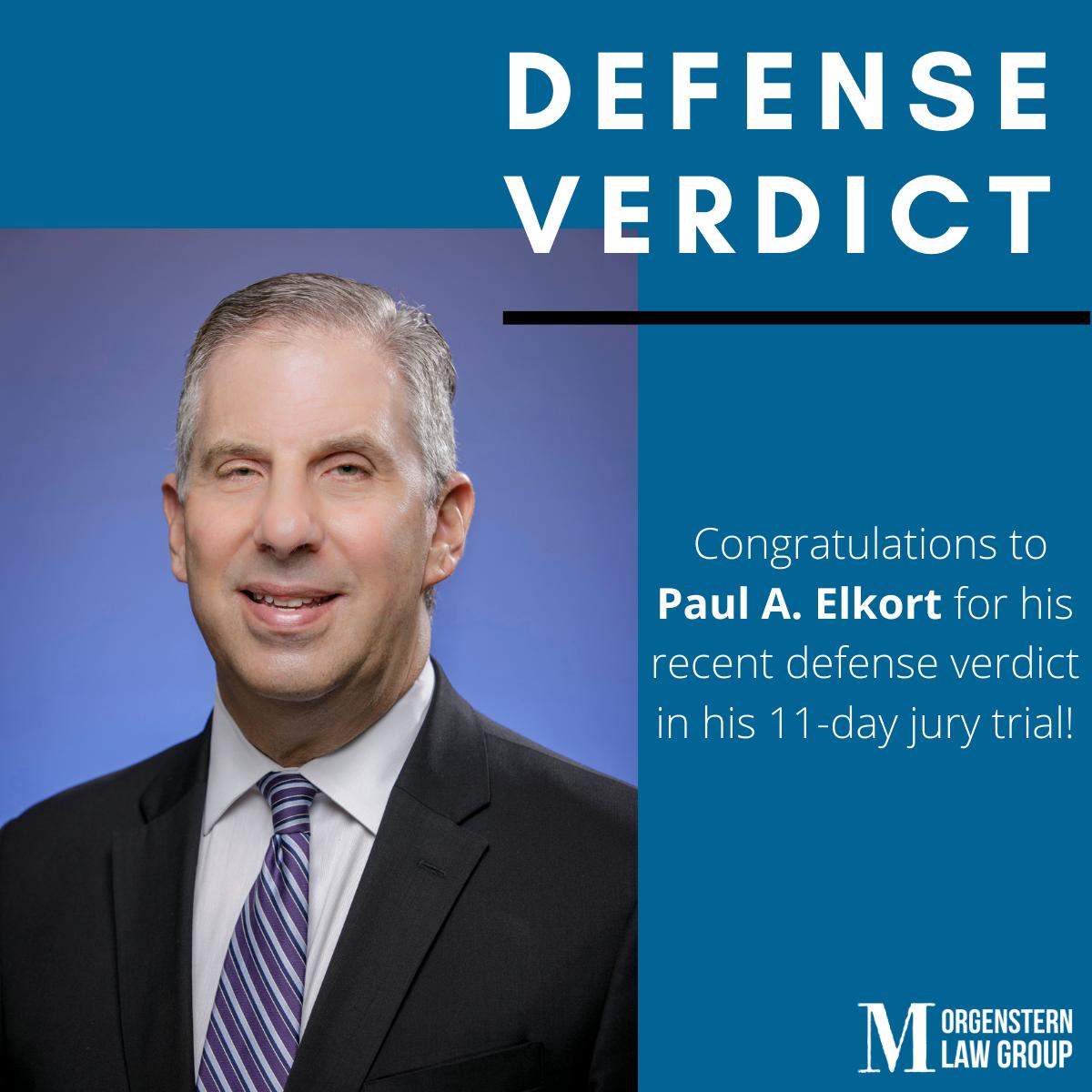 linkedin defense verdict.png