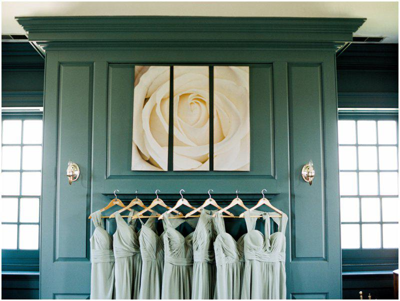 reneehollingsheadphotography spring succulent maryland wedding
