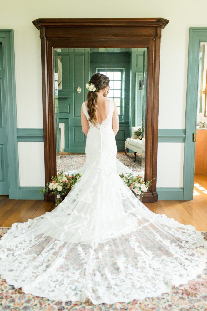ashley_cory_wedding_primary_color98of639-683x1024.jpeg