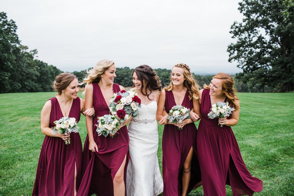 wood_wedding-379.jpeg