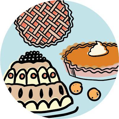 circle_dessert.jpg