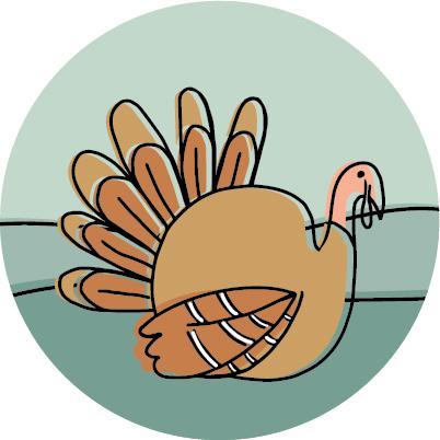 circle_turkey live.jpg