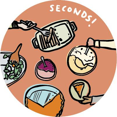 circle_seconds.jpg