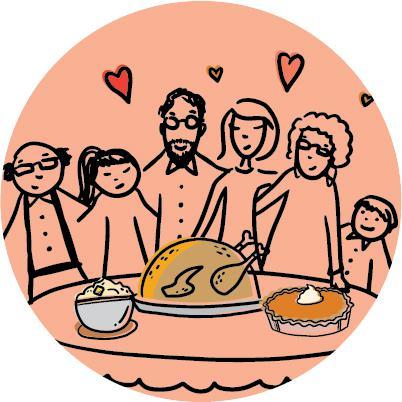 circle_familytable.jpg