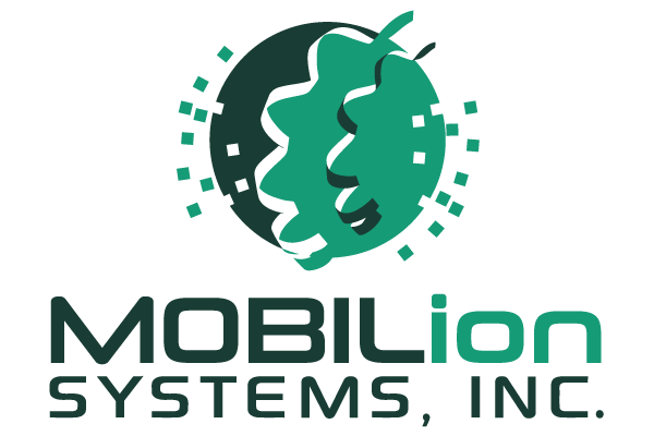 mobilion_color_stacked_logo.png