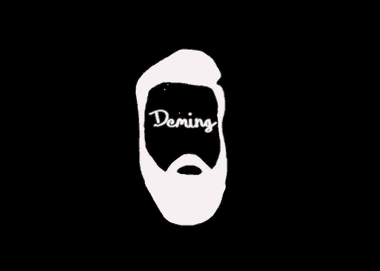 Stuart Deming