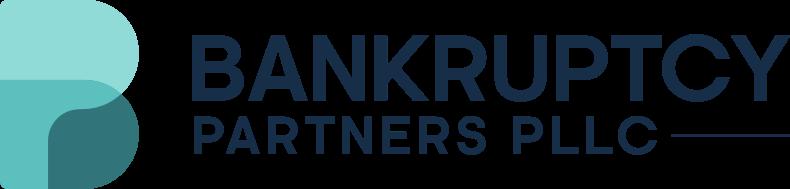 bankruptcy partners logo eps.png