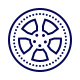 icons8-wheel-80.png