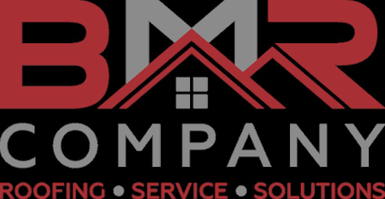 bmr3 (1).png