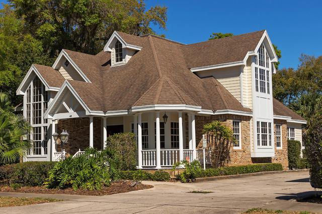 roof leak repair northwest florida