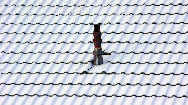re-roofing northwest florida and panama city