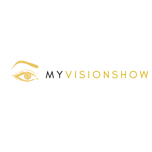 vision show.png