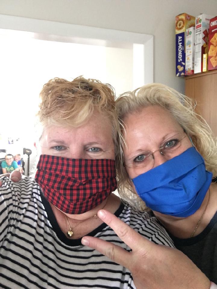 Donna & Tammy with masks.jpeg