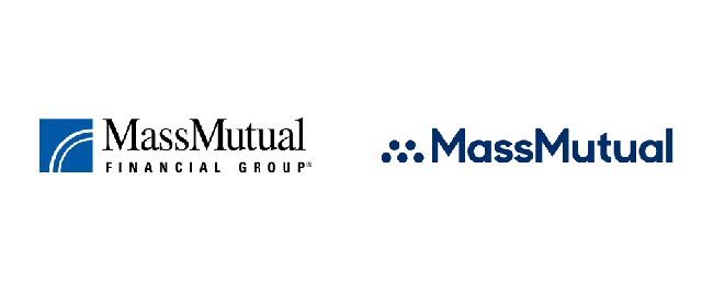 massmutual_logo_before_after.png