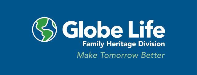 globe life logo.jpg
