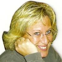 Tammy Bronson Bio Pic.jpg