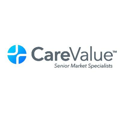 carevalue logo.jpg