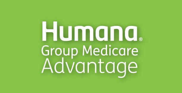 Humana Logo green on white.jpg