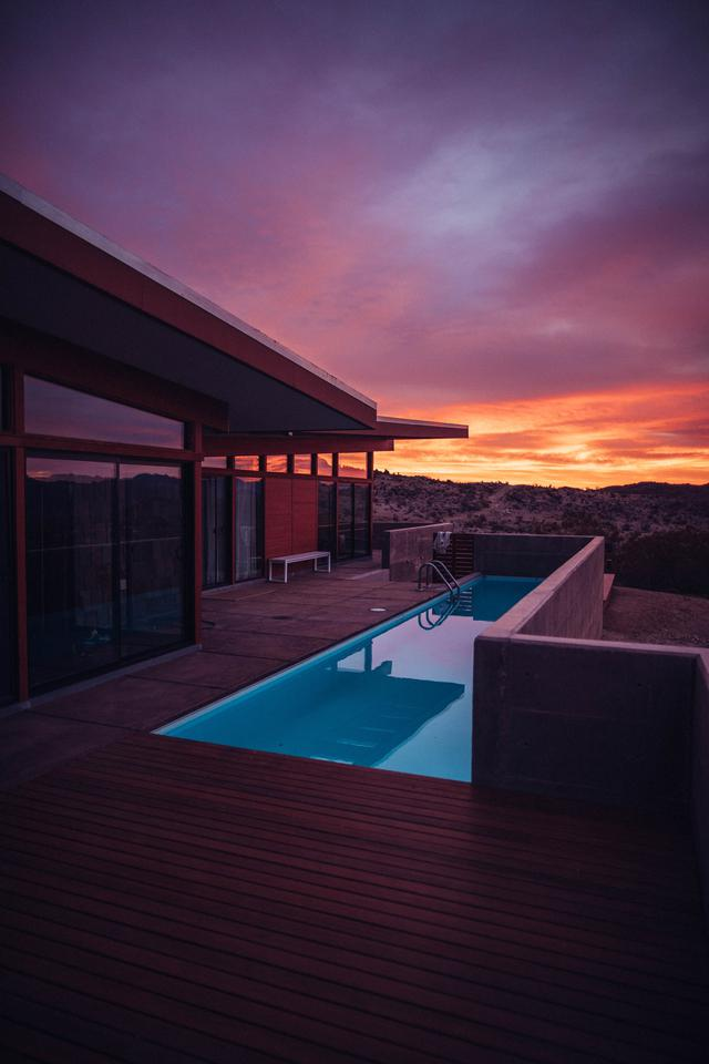 When and why you need a luxury real estate broker