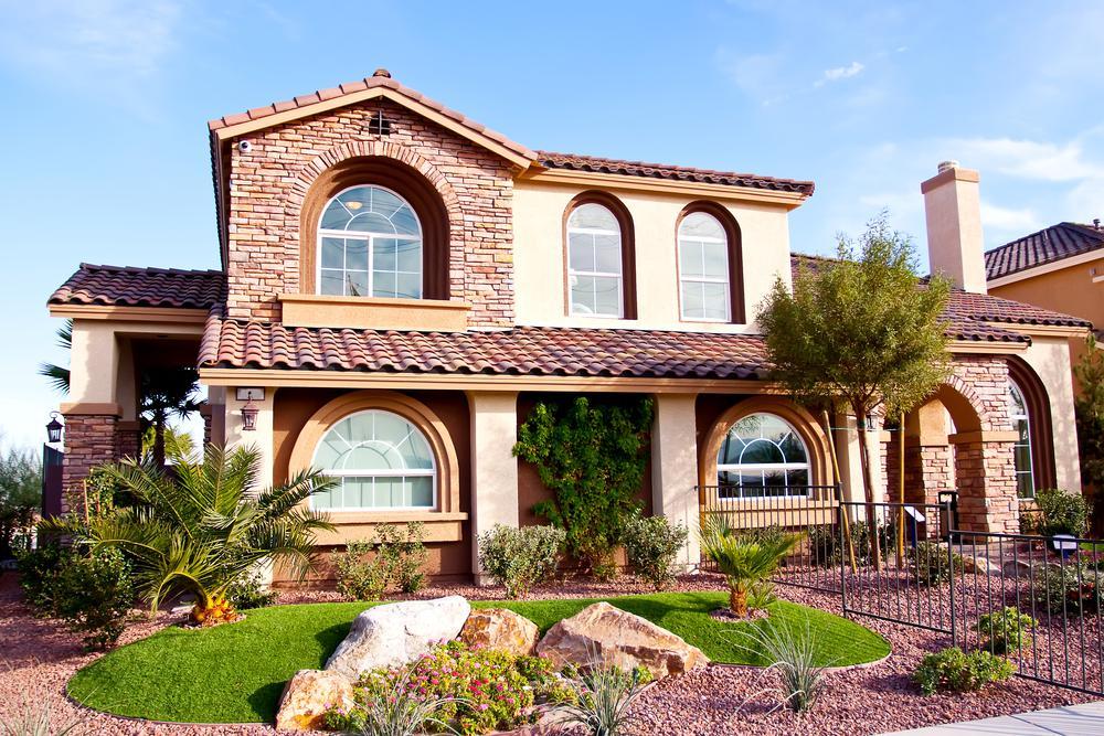 buy-house-las-vegas.jpg