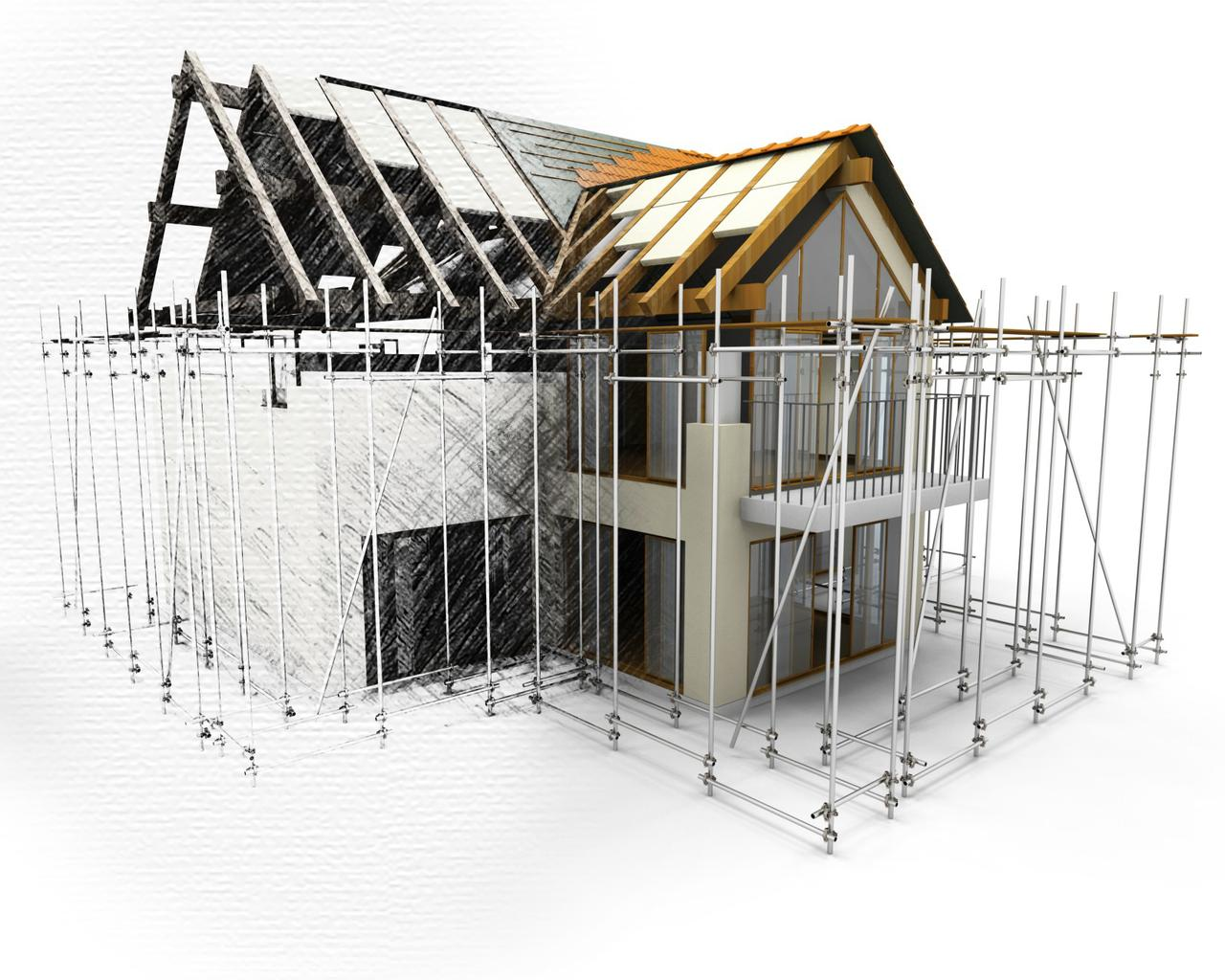 3d-house-with-scaffolding (1).jpg
