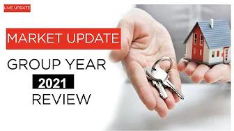 2020_update.webp