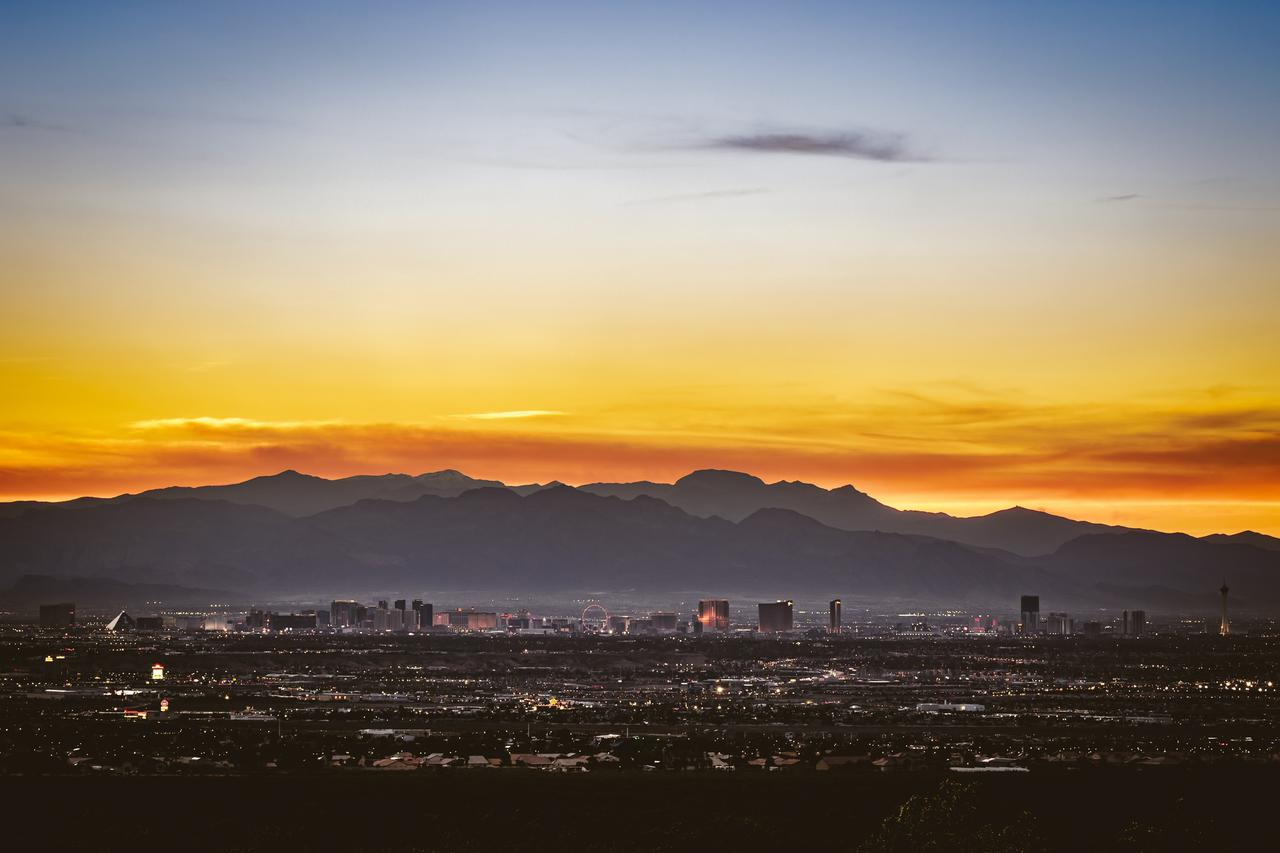How to invest with a real estate investment advisor in Las Vegas from REIG