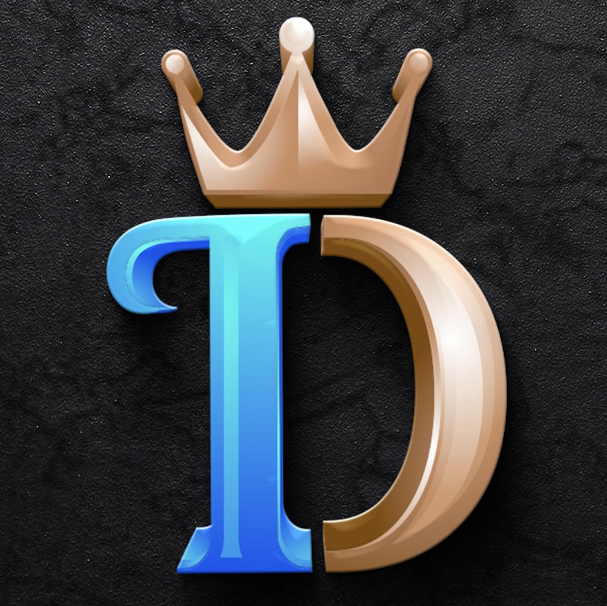 investduel crown.png