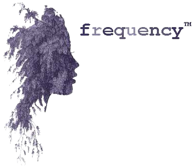 frequency logo.png