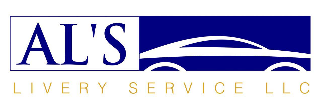 alslivery-logo-02.jpg
