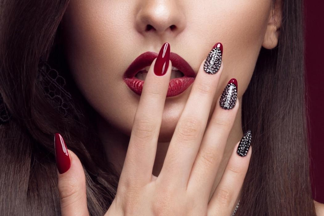 number one nail spa and salon davie
