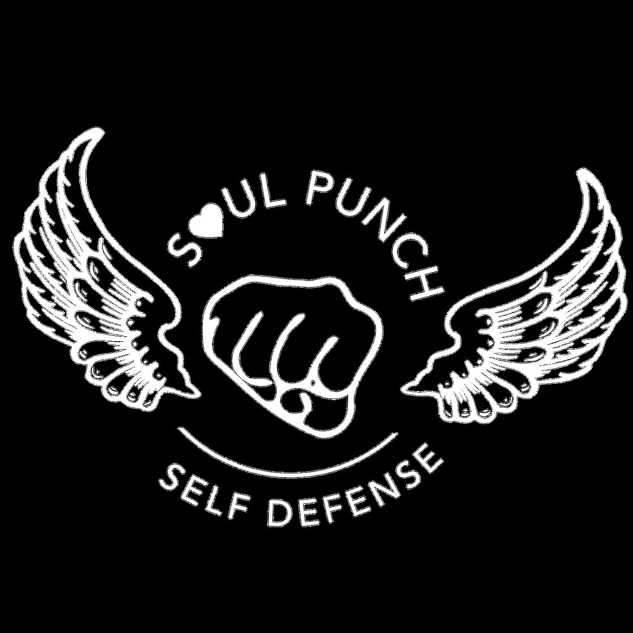 self defense for women