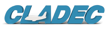 Cladec logo