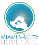 personal care services - Miami Valley Homecare