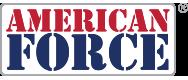 logo1_4514.png