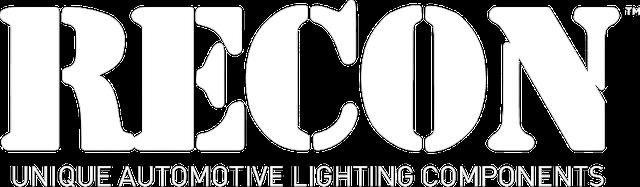 recon_logo-white.png