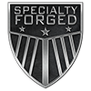 specialty-forged-logo-1x.png