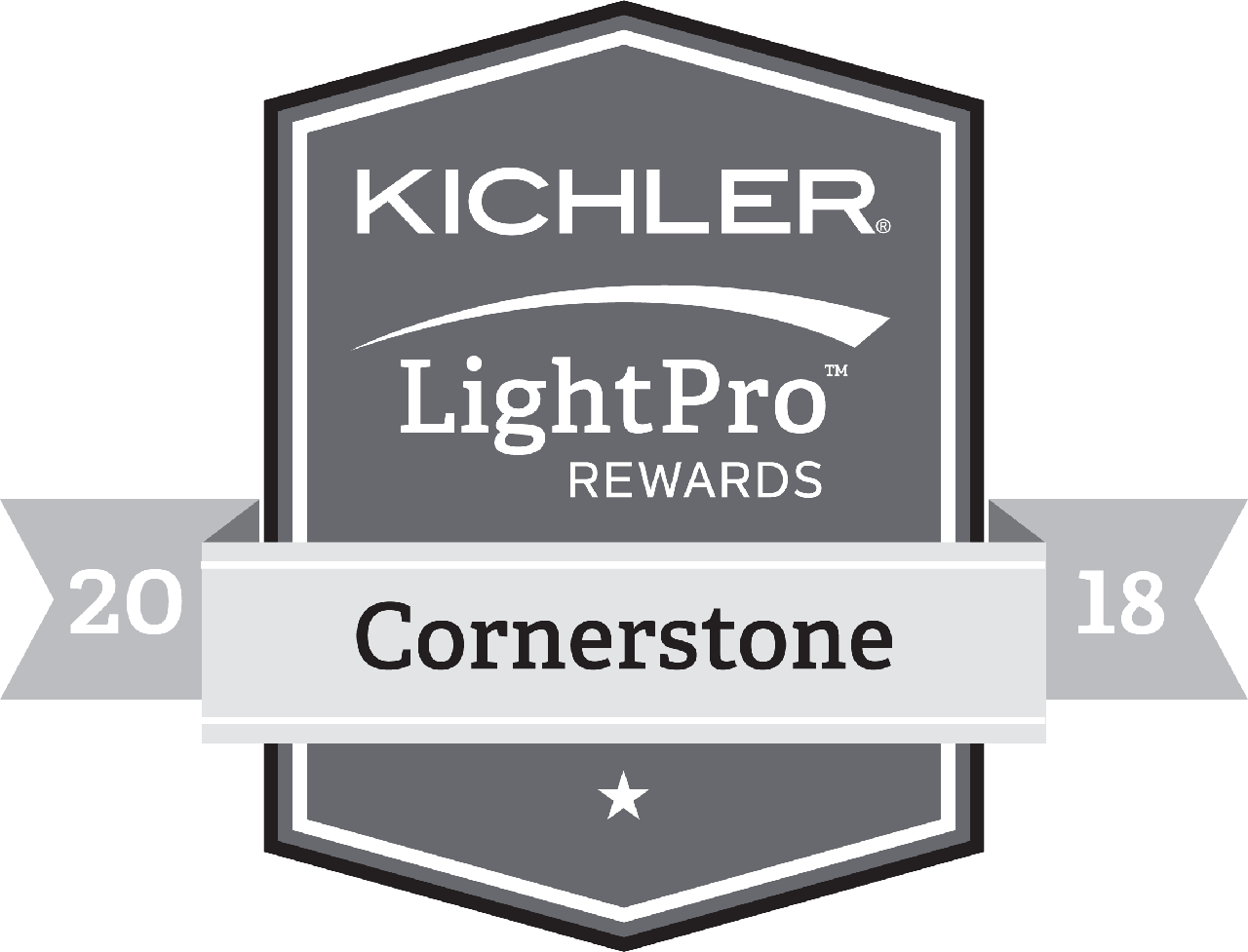 lightpro_cornerstone_2018_ol.png