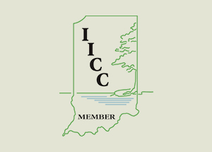 IICC.jpg