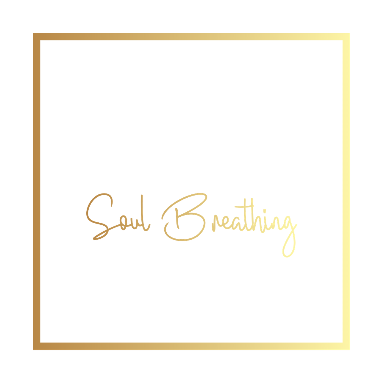 Soul Breathing Photography
