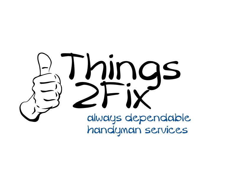Things2fix handyman services.jpeg