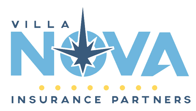<strong>villaNOVA Insurance Partners - consulting firm</strong>